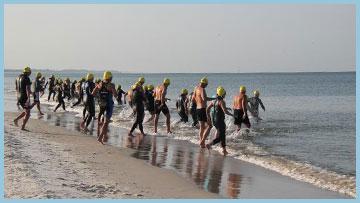 Mexico Beach Florida Events