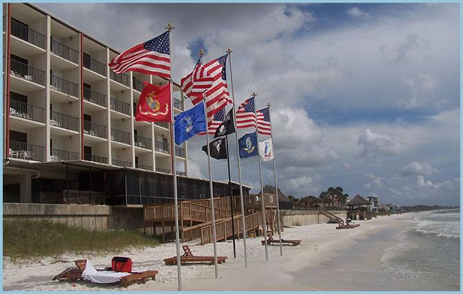Mexico Beach Florida News