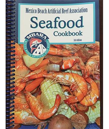 MBARA Cookbook