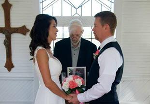 2018 Wedding 2