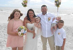 2018 Wedding 1